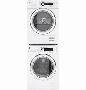 Wiring Diagram For Stackable Washer And Dryer