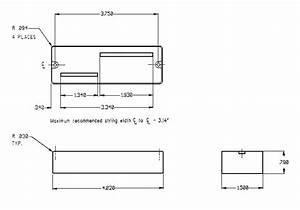 Seymour Duncan Active Soapbar U2122 5 String Phase Ii Pickup