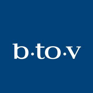 Mitgliederverzeichnis  Business Angels Netzwerk
