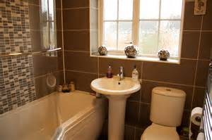bath shower ideas small bathrooms work ac homeworks northton based home improvements