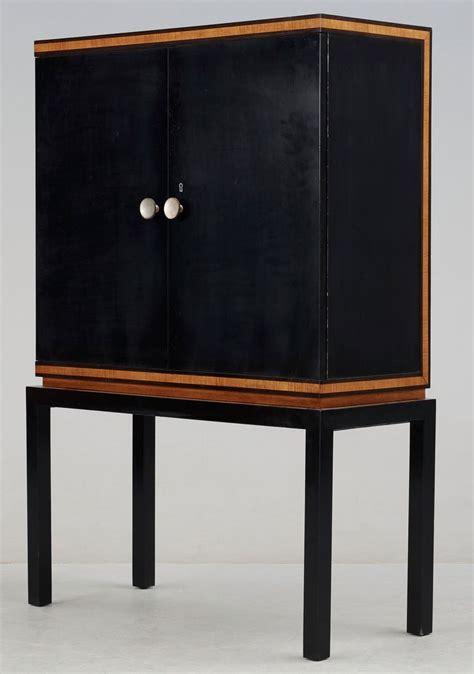 mahogany kitchen cabinet 111 best bois br 251 ler images on charred wood 3959