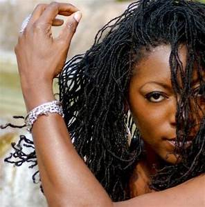 1000 Images About Sisterlocks On Pinterest Dreads