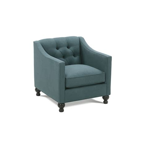 robin bruce rb chair chair collection smithe chair