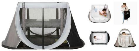 quel est le meilleur lit parapluie jumeaux co le site des parents de jumeaux et plus