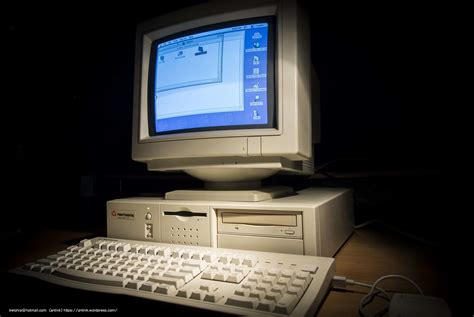 Today in Apple history: Beginning of the end for clone Macs
