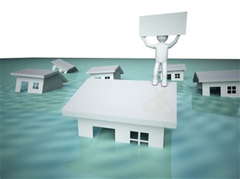 Individual insurance policies are also required for each unit. FHA Condo Approvals - Insurance Requirements