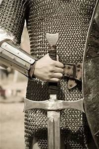 1000+ images about Swords, shields, Knights, and the ...