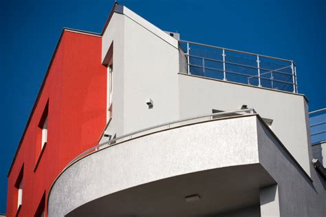 Balkon Sichtschutz Folie by Balkon Abdichten Folie Nett Balkon Klapptisch Balkon