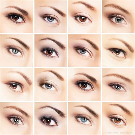 what does my eye color say about me what is the best eyeshadow for blue the best for