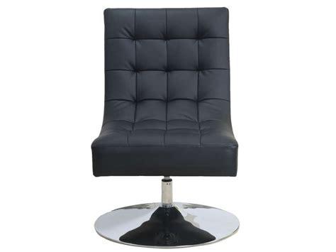 fauteuil crapaud capitonne beige achat vente fauteuil bois