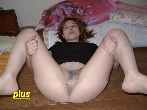 Porn Pic From Asian Pantyhose Amature Sex Image Gallery
