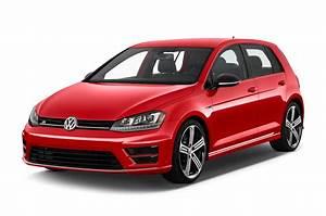 Volkswagen Golf Carat Exclusive : 2016 volkswagen golf reviews and rating motortrend ~ Medecine-chirurgie-esthetiques.com Avis de Voitures
