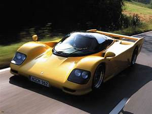 Lm Automobile : porsche dauer 962 lm road car 1994 96 photos 1600x1200 ~ Gottalentnigeria.com Avis de Voitures