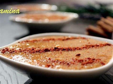 sherazade cuisine les meilleures recettes de maroc et semoule
