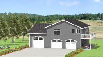 Stunning Garage Plans With Living Quarters by Rv Garage Plans Garage Decor And Designs Rv Garage Plans