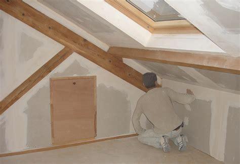 isolation mur parpaing interieur isolation mur exterieur soi meme devis isolation thermique ext 233 rieur ite