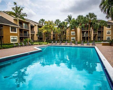 Hammocks Place Apartments by Hammocks Place Apartments Rentals Miami Fl Apartments