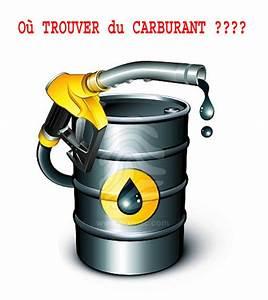 Ou Trouver Du Carburant : 05f ~ Maxctalentgroup.com Avis de Voitures