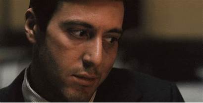 Godfather Pacino Al Corleone Michael Gifer Mix