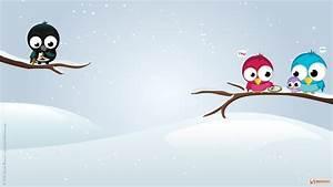 Fonds d'écran très jolis pour Noël - Décorations Fêtes