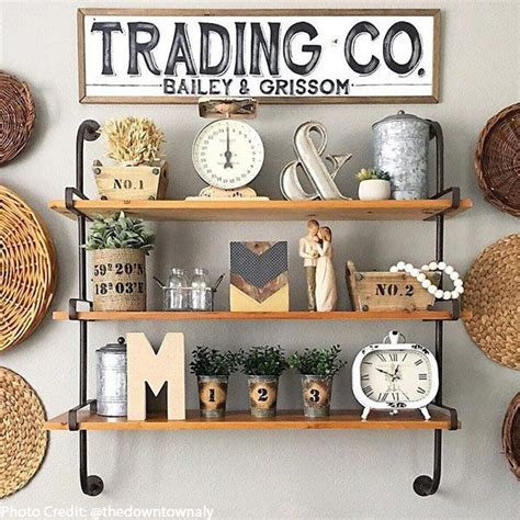 home interior wholesale wholesale home decor for retailers