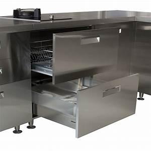 Edelstahl Outdoor Küche : moderne edelstahl au enk chenschrank outdoor k che bbq outdoor k che designs wandschrank ~ Sanjose-hotels-ca.com Haus und Dekorationen