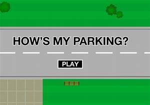 Garer Une Voiture : savez vous garer une voiture ~ Medecine-chirurgie-esthetiques.com Avis de Voitures
