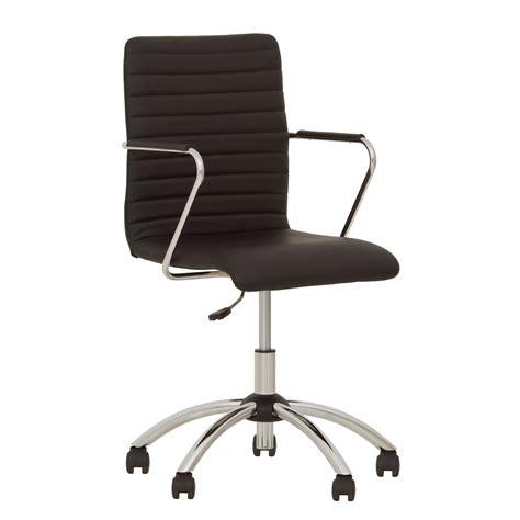 siege salon task siège de bureau capitonné design chaise expert