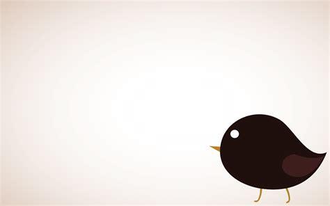 47 Free Simple Wallpaper Backgrounds For Your Desktop. Modern Living Room. Living Room Sets For Sale Online. Wall Mount Tv Ideas For Living Room. Leather Reclining Living Room Furniture Sets. Modern Living Room Decor. White Sectional Living Room. Living Room Closet Design. Living Room Collection