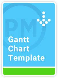 project management templates projectmanagercom