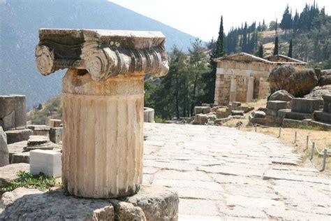 Sanctuari di Delfi