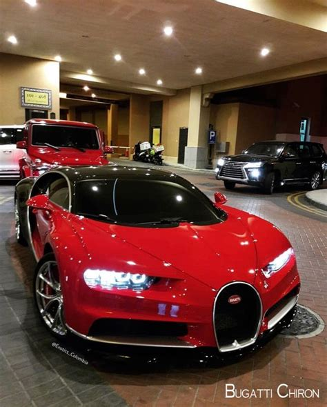 The expected bugatti chiron price in india is in the range of inr 19 to inr 22 crores. Bugatti Chiron Price In India - All The Best Cars