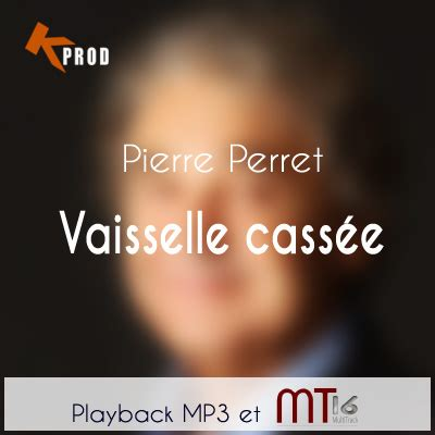 vaisselle cassee perret vaisselle cassee perret 100 images perret vaisselle cass 233 e vid 233 o dailymotion vaisselle