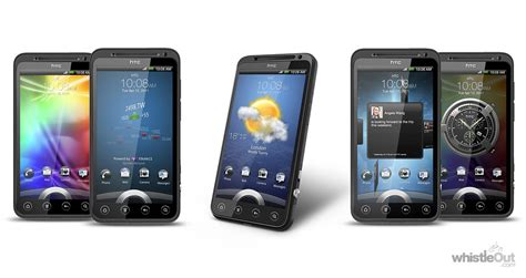 htc 3d phone htc evo 3d prices compare the best plans from 0 carriers