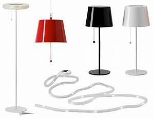 outdoor lighting ikea simple home decoration With ikea outdoor lighting usa