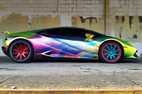 auto folieren farben auto folieren drivindu