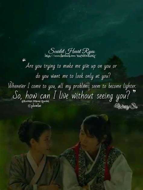korean drama quotes ideas  pinterest korean