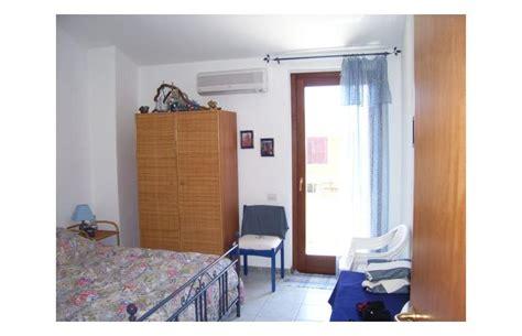 In Affitto Rimini Privati by Privato Affitta Casa Vacanze Casa Indipendente A Rimini