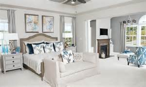 model homes interiors model home interiors single family homes