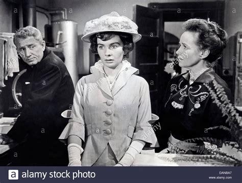 jean simmons the actress 1953 james simmons stock photos james simmons stock images