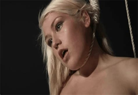 Forced Sex Snuff Fantasy Asphyxiation Page 85