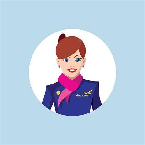 flight attendant cover letter tips flight attendant resume sles and tips iresume cover