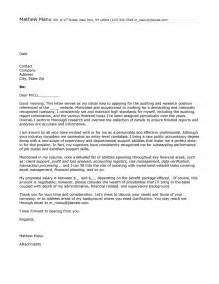free resume templates for assistant professor requirements cover letter exle for auditor