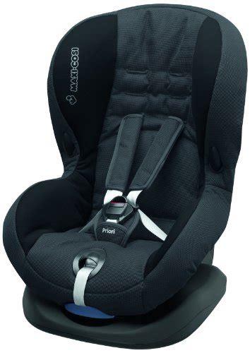 siege auto maxi cosi priori maxi cosi priori sps plus groupe 1 siège auto bébé