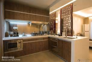 home interior kitchen china kitchen cabinets best home interior and architecture kitchen cabinets in kitchen