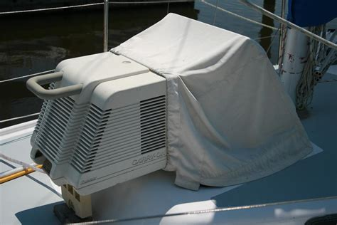 Portable Ac For Boat by Portable Air Conditioning Units Portable Air Conditioning