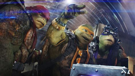 teenage mutant ninja turtles bombed box office increased