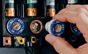 Common Mistakes - The Complete Guide To Wiring