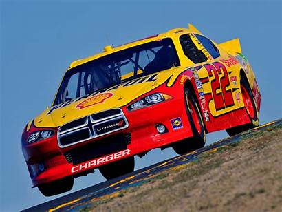 Sprint Nascar Dodge Cup Wallpapers Charger Series