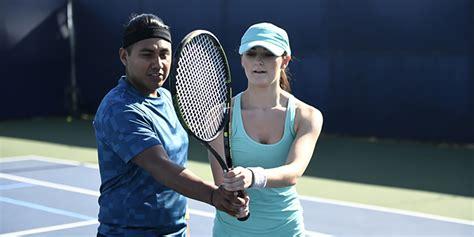 high school tennis information  coaches